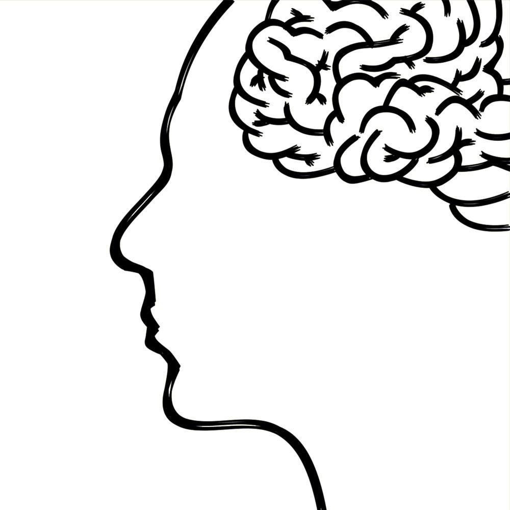 brain-silhouette-braincore-treatment-neurofeedback-full-spectrum.jpg
