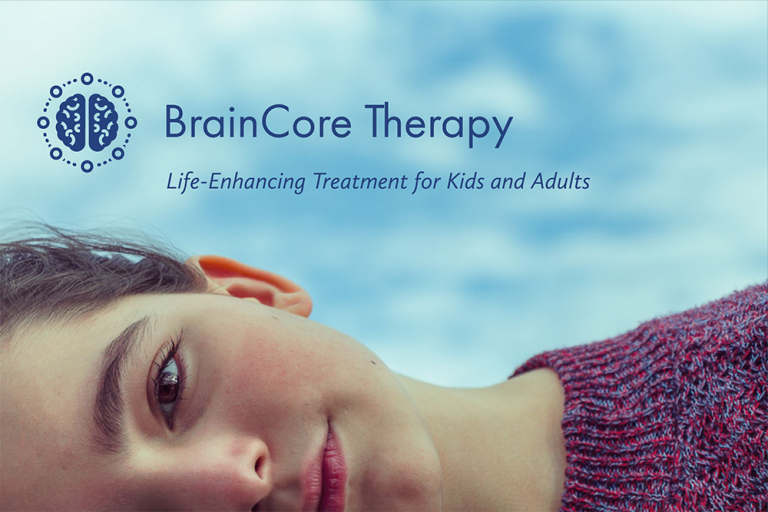 braincore-therapy-child-1.png