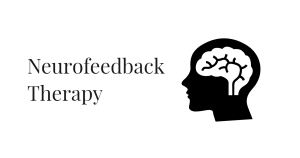 neurofeedback-therapy-braincore-clearwater-evolution-medical