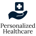 concierge-medicine-personalized-healthcare-clearwater