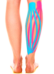 kinesio-taping-evolution-medical-associates-clearwater