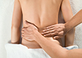 physical-therapy-massage-evolution-medical