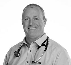 concierge medicine in clearwater florida