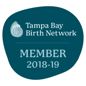 tampa-bay-birth-network-member-2018