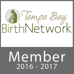 tampa-bay-birth-network-member