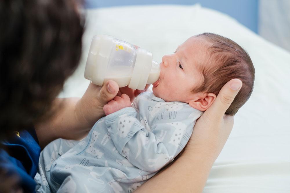 maryellen-kramp birthcare
