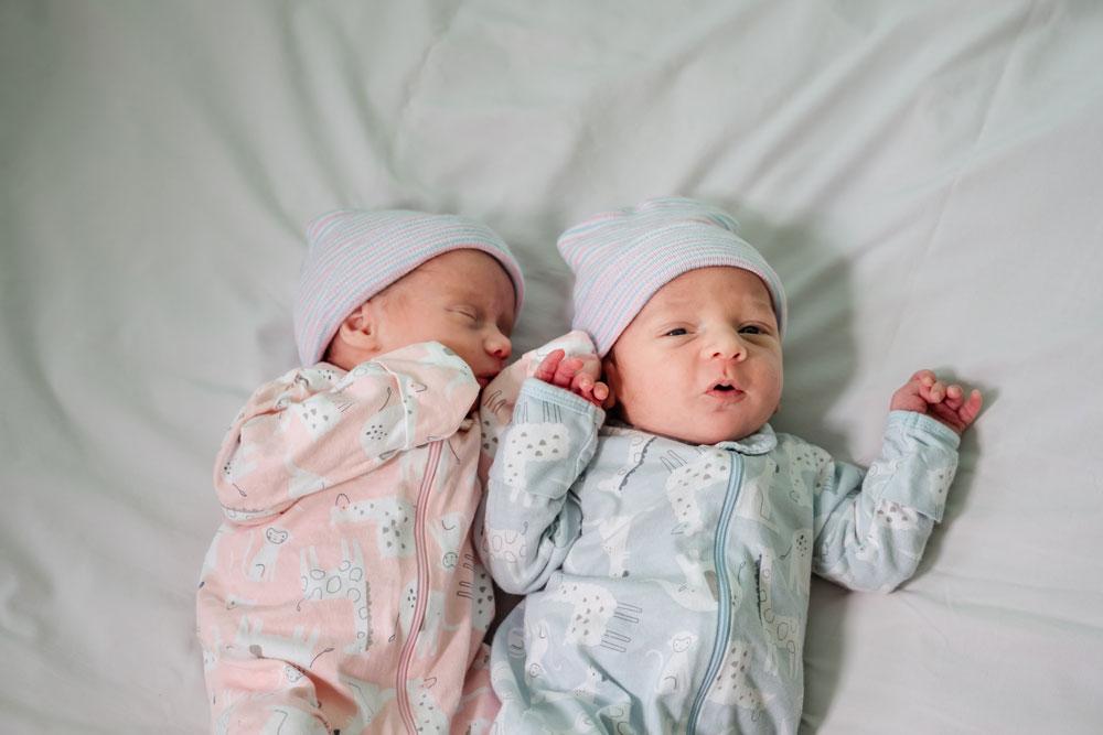 newborns-ema