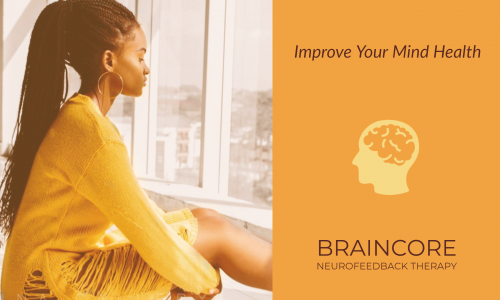 braincore-neurofeedback-therapy-improve-your-mind