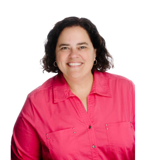 mary-ellen-kramp-physical-therapist-clearwater-evolution-medical